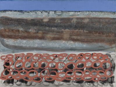 Richard Artschwager, 'Untitled', 1962