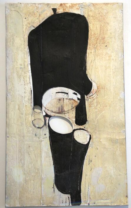 Jean Charles Blais, 'Sans Titre ', 1998
