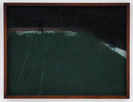 Tatiana Blass, 'Museum of my tiredness #72', 2010
