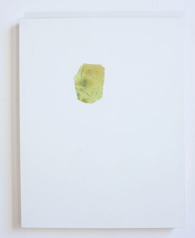 Maggie Gourlay, 'Chipped Paint 1', 2014