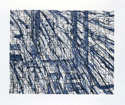 Tony Cragg, 'Hard Wind', 2003