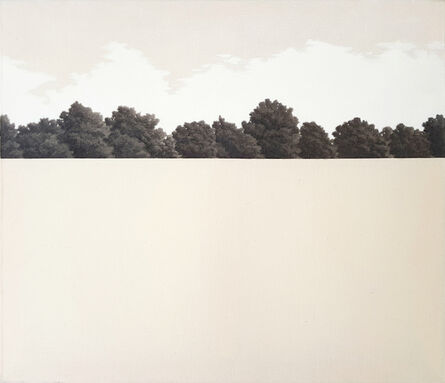 Sonata Riepšaitė, 'Distances', 2019