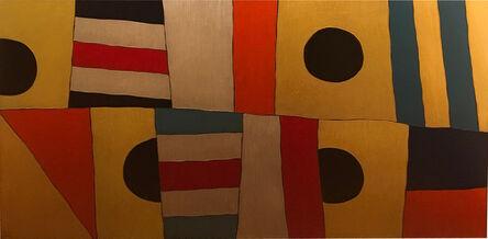 Tetsuo Mizu, 'Untitled', 1999