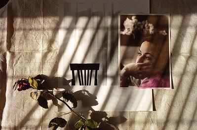 Rana Javadi, 'Once Upon A Time 3', 2005