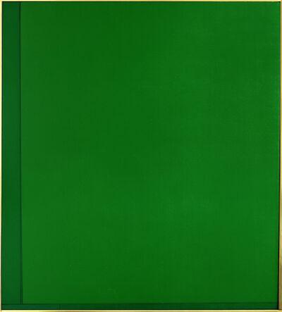 Ludwig Sander, 'Untitled', 1962