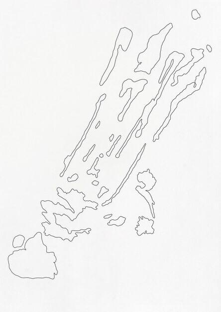 Spiros Panigirakis, 'Stupid III', 2014