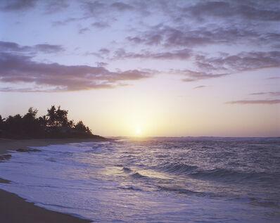 LM Chabot, 'Hawaii 12', ca. 2015