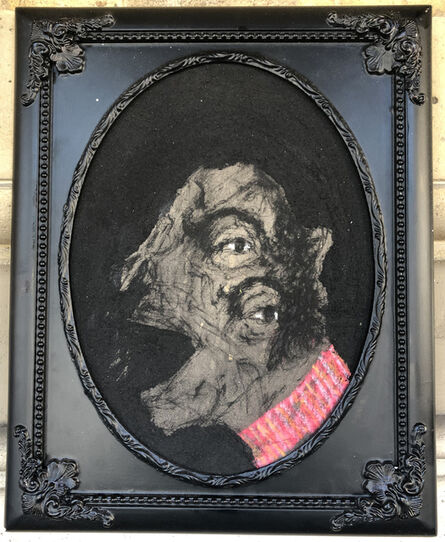 Sabhan Adam, 'Untitled SM 13', 2012