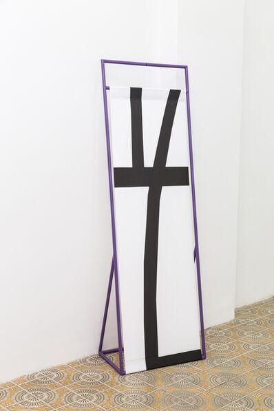 Hella Gerlach, 'Cremona ', 2015