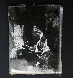 Francisca Aninat, 'Corazón de animal', 2018