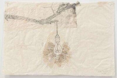 Kiki Smith, 'Summer', 2008