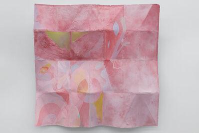 Julian Hoeber, 'Untitled', 2017