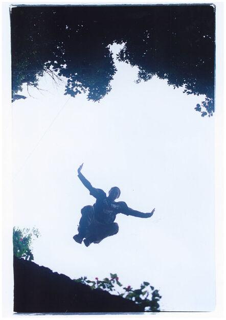 """Mika Ninagawa, 'Untitled, from the series """"Yosuke Kubozuka""""', 2011"""