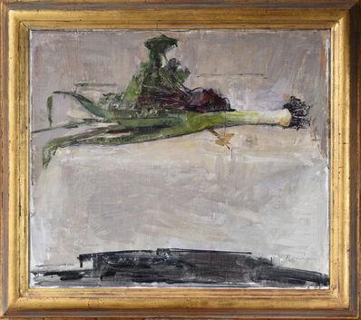 Ben Henriques, 'Harvest'