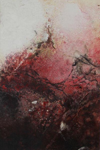 GIL HANRION, 'Untitled 9', 2019