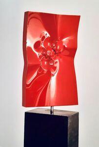 Helidon Xhixha, 'Energy', 2010