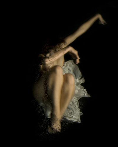 Christy Lee Rogers, 'Turchina', 2009