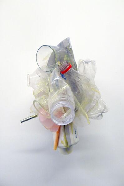 Dimitris Ameladiotis, 'Untitled', 2012