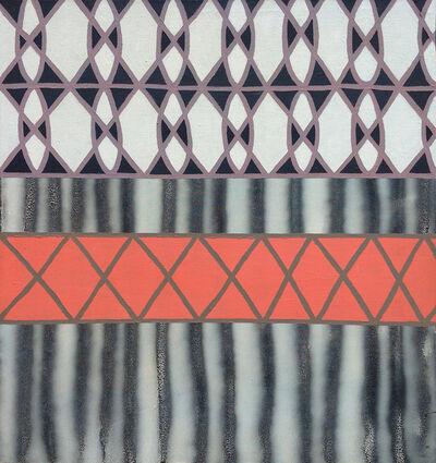 Ludwig Schwarz, 'Untitled', 1993