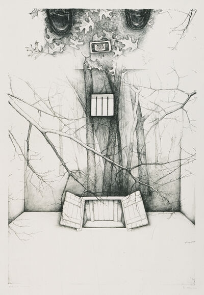 Robert Gober, 'Untitled', 2002