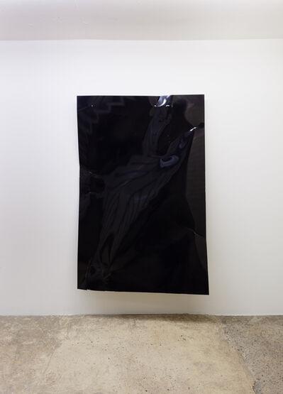 Oscar Tuazon, 'Untitled', 2014