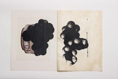 Cat Tuong Nguyen, 'Full Metal Jacket, Platoon, Apocalypse Now', 2012