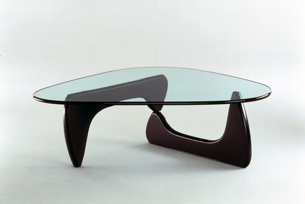 Isamu Noguchi, 'Coffee Table (IN-50)', 1944