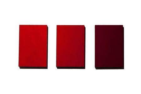 "Alfonso Fratteggiani Bianchi, '""Untitled""', ca. 2014"