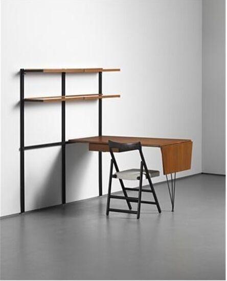 Osvaldo Borsani, 'Desk'