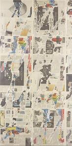 Nikolas Gambaroff, 'Untitled', 2011