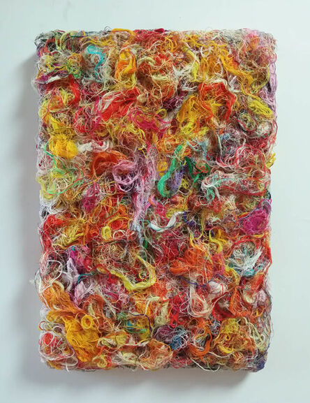 Myungil Lee, 'To Exist or To Sustain?', 2012