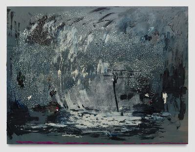 Marina Rheingantz, 'Starlight', 2020