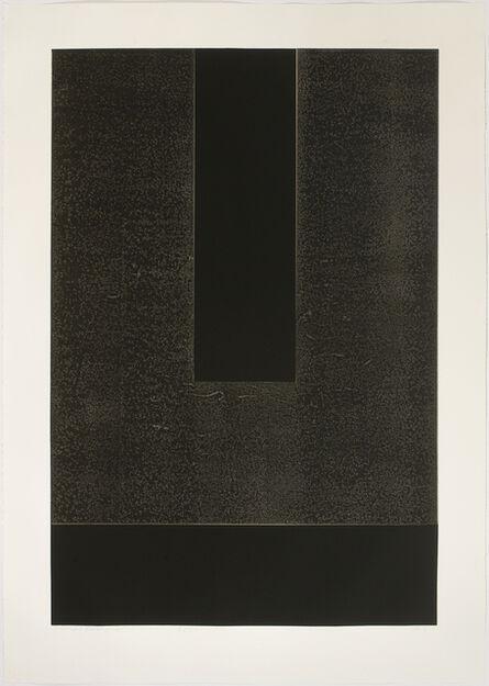 Michael Berkhemer, 'St. Louis 2011 A1', 2011
