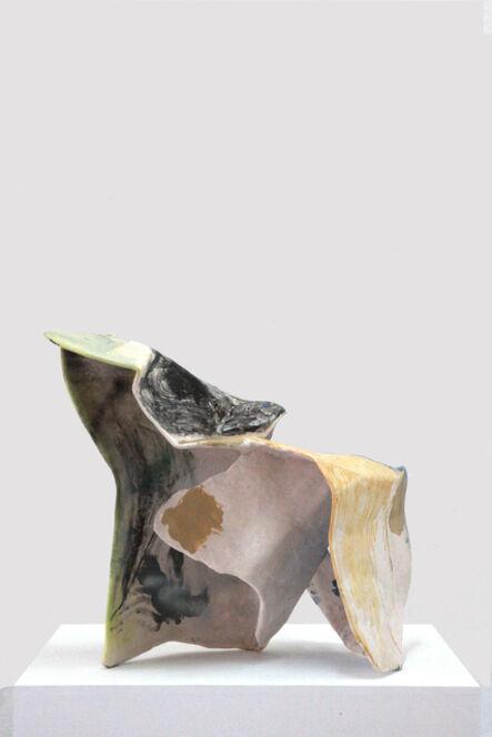 Ernesto Burgos, 'Blush', 2015