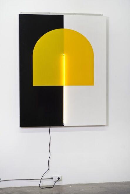 Lisa Schulte, 'Balance', 2010