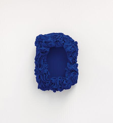 Anish Kapoor, 'Fold', 2018