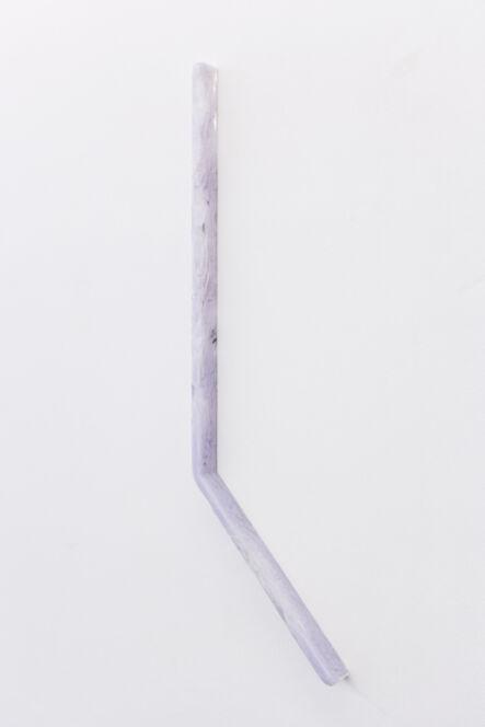 Martijn Hendriks, 'Derivative (Copenhagen)', 2014