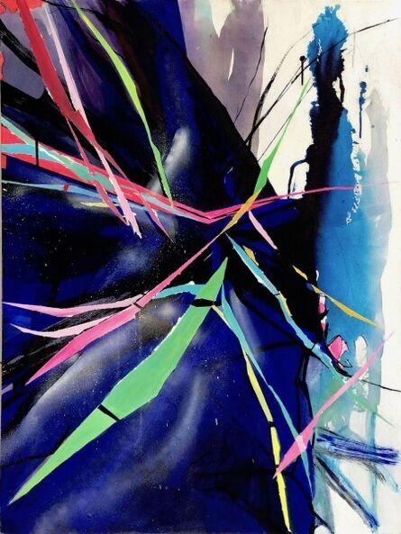 Laura Newman, 'Untitled', 2019