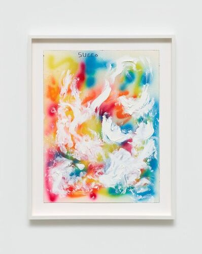 Chris Succo, 'Untitled', 2020