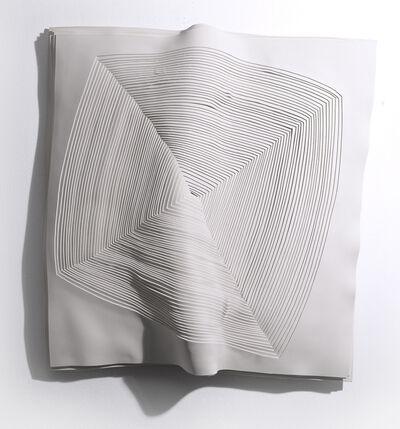 Paola Pezzi, 'Deforma Bianca', 2016