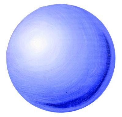 Kenny Scharf, 'Sphere', 1992