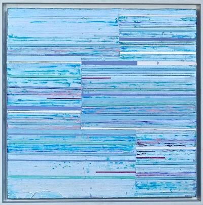 Mark Zimmermann, 'Vesta', 2020