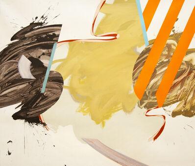 Carlos Puyol, 'Untitled 27', 2017