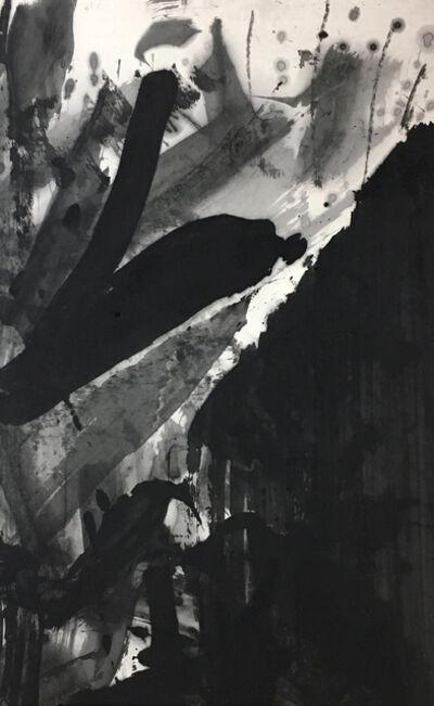 Lan Zhenghui, 'No. 3', 2017