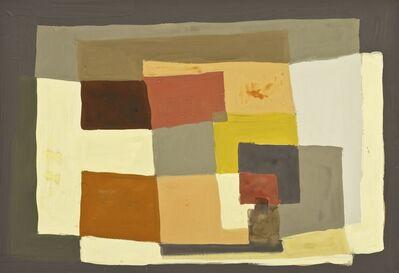Ana Sacerdote, 'Untitled', 1959