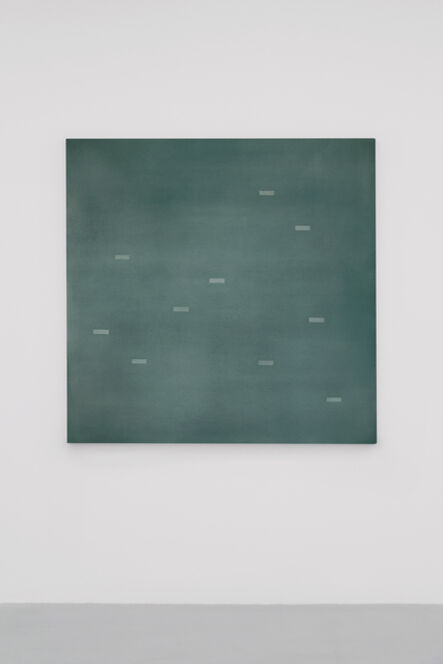 Liam Stevens, 'From Form #G03', 2019