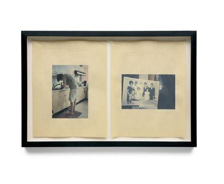 Mekhitar Garabedian, 'Gentbrugge 1998-2009', 1998-2009