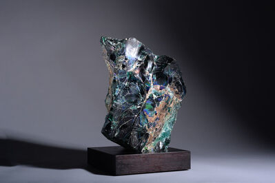 Anonymous, 'Spectacular Roman Glass Cullet'