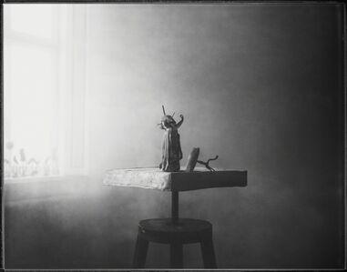 Denise Grünstein, 'Replica', 2018