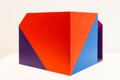 Julián Gil, 'Untitled', 1979